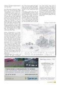 2 graders målet glipper - For Jernbane - Page 5