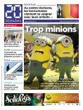 PUBLICITÉ - 20minutes.fr - Page 3