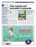 PUBLICITÉ - 20minutes.fr - Page 4