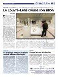 PUBLICITÉ - 20minutes.fr - Page 5