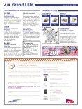 PUBLICITÉ - 20minutes.fr - Page 6
