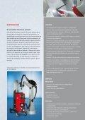 MagicWave 2500 / 3000 TransTig 2500 / 3000 - Fronius - Page 3