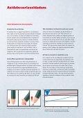 MagicWave 2500 / 3000 TransTig 2500 / 3000 - Fronius - Page 4