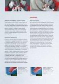 MagicWave 2500 / 3000 TransTig 2500 / 3000 - Fronius - Page 5