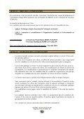reglement de la consultation (rc) date limite de reception des offres - Page 2