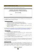 reglement de la consultation (rc) date limite de reception des offres - Page 4