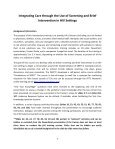 SBI in HIV Settings Trainer Guide - UCLA Integrated Substance ... - Page 3