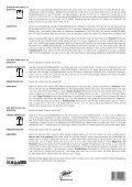 FANTASI F C - Järbo Garn AB - Page 4