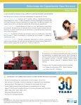 Catálogo de cursos Mayo - Agosto 2013 - New Horizons Computer ... - Page 3