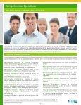 Catálogo de cursos Mayo - Agosto 2013 - New Horizons Computer ... - Page 4