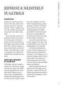 Jernbane & soldaterliv på saltholm - taarnbybib.net - Page 3
