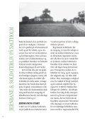 Jernbane & soldaterliv på saltholm - taarnbybib.net - Page 4