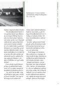 Jernbane & soldaterliv på saltholm - taarnbybib.net - Page 5