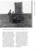 Jernbane & soldaterliv på saltholm - taarnbybib.net - Page 7