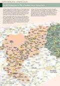 Unterkunftsverzeichnis des Pfälzer Berglandes und - Seite 2