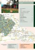 Unterkunftsverzeichnis des Pfälzer Berglandes und - Seite 3