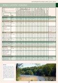 Unterkunftsverzeichnis des Pfälzer Berglandes und - Seite 7