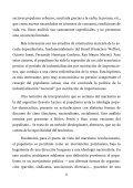 Transformación del populismo en America Latina - Page 5