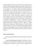 Transformación del populismo en America Latina - Page 6