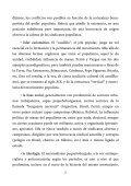 Transformación del populismo en America Latina - Page 7