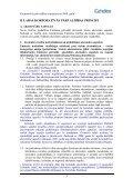 Korporatīvās pārvaldības ziņojumu - Grindeks - Page 4