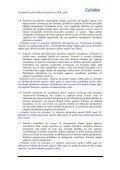 Korporatīvās pārvaldības ziņojumu - Grindeks - Page 5