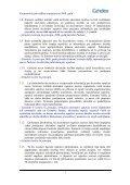 Korporatīvās pārvaldības ziņojumu - Grindeks - Page 6