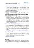 Korporatīvās pārvaldības ziņojumu - Grindeks - Page 7