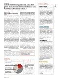 Nr. 11 / November 2010 - Gesundheit (PDF, 3251 kb) - KV Schweiz - Page 7