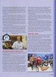 Sturgis10_061110.pdf - Page 5