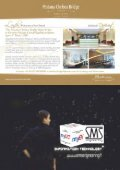 View the Publication - The Italian Chamber of Commerce and ... - Page 3