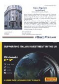 View the Publication - The Italian Chamber of Commerce and ... - Page 4