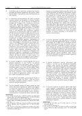 REGOLAMENTO (CE) N. 1907/2006 DEL PARLAMENTO ... - Reach - Page 2