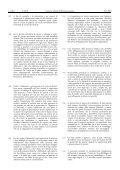 REGOLAMENTO (CE) N. 1907/2006 DEL PARLAMENTO ... - Reach - Page 4