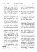 REGOLAMENTO (CE) N. 1907/2006 DEL PARLAMENTO ... - Reach - Page 5