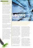 download - de Moelie - Page 2