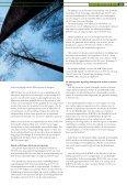 download - de Moelie - Page 3
