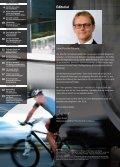 Der neue Macan. - Porsche - Page 2