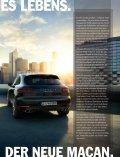 Der neue Macan. - Porsche - Page 5