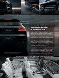 Der neue Macan. - Porsche - Page 6