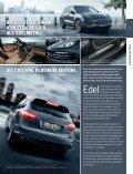 Der neue Macan. - Porsche - Page 7