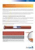 KANALIZAČNÍ SYSTÉM PRAgMA® SN 8 - Pipelife International - Page 3