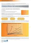 KANALIZAČNÍ SYSTÉM PRAgMA® SN 8 - Pipelife International - Page 4