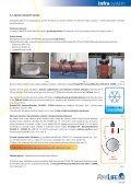 KANALIZAČNÍ SYSTÉM PRAgMA® SN 8 - Pipelife International - Page 5