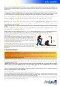 KANALIZAČNÍ SYSTÉM PRAgMA® SN 8 - Pipelife International - Page 7