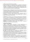 Association Culturelle AMUSNAW Médiathèque rue des frères ... - Page 2