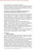 Association Culturelle AMUSNAW Médiathèque rue des frères ... - Page 3