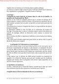 Association Culturelle AMUSNAW Médiathèque rue des frères ... - Page 4