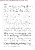 Association Culturelle AMUSNAW Médiathèque rue des frères ... - Page 5