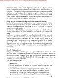 Association Culturelle AMUSNAW Médiathèque rue des frères ... - Page 6